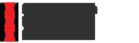Amsterdam Waterland Marathon Logo