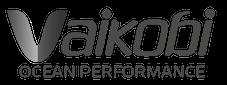 Vaikobi logo