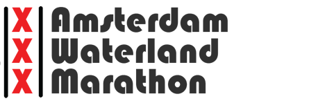 wlm-logo
