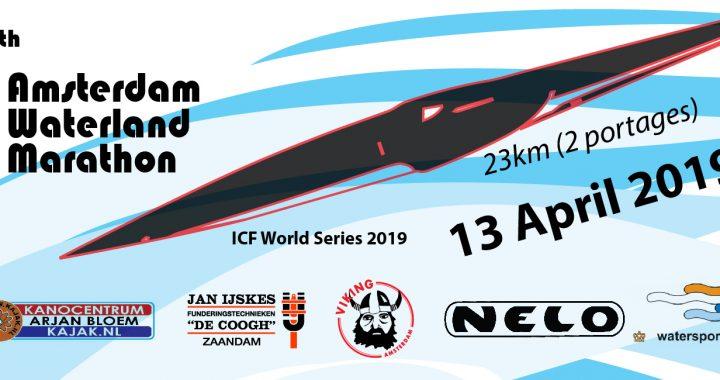 Banner WLM 2019-01