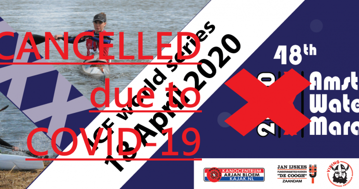 banner wlm 2020-cancelled